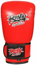 2e89403ae7f2ee Fresh K.O. Spray - Maintenance Boxing gloves - Online ...