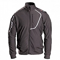 Grips Chill Out Track Top