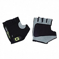 MDY Fitness Gloves