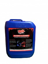 Ronin Cleaner and Scent Destroyer - Jerrycan 5 Ltr