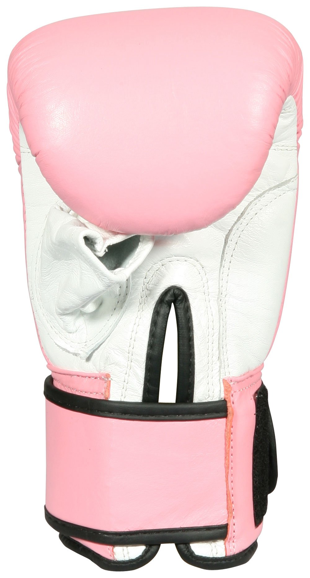 Ronin Pro Punch Boxing Glove - Pink