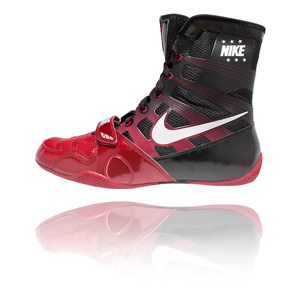 Top 10 Best Boxing Boots & Shoes Boxing Footwear