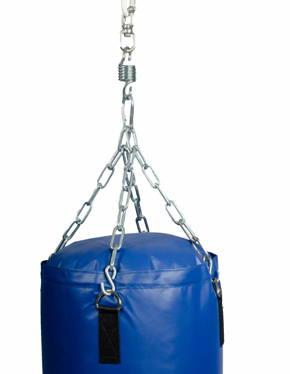 Ronin Punching Bag Swivel Hook